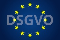 DSGVO: Schufa-Eintrag löschen lassen