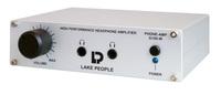 Limitierte Neuauflage: Lake People präsentiert wegweisenden G100-W Kopfhörerverstärker in begrenzter Stückzahl