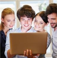 NRWalley vernetzt zwischen Startups und Corporates