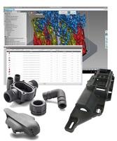 Neue Software für die additive Fertigung der Zukunft