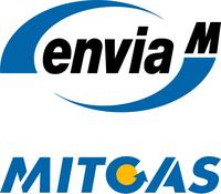 enviaM und MITGAS sind Service Champions 2018