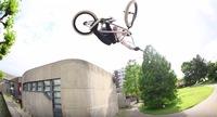 Größter BMX Bike Youtube Sport Kanal kommt aus Köln