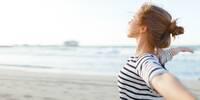 Was die konventionelle Medizin von der Homöopathie lernen kann
