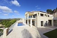 Mallorcas Immobilienmarkt boomt