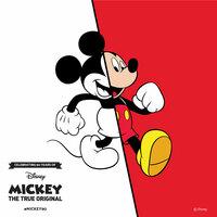 Mickey Mouse feiert ihr 90. Jubiläum mit vielen Aktionen im Centro