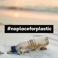 Thomas Cook engagiert sich im Kampf gegen Plastik