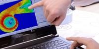GRONBACH: F&E optimierter Gebläsesysteme nach Maß