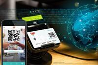 Weltweit einzigartig: weeNexx AG verschmilzt Cashback-System mit Blockchain-Technologie