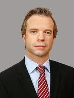 Alvarez & Marsal reagiert auf den steigenden Consulting-Bedarf im Einkauf und holt Jürgen Wetzstein ins Team