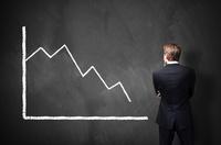 Auf welche Weise erreicht man Zuversicht in fallenden Märkten?