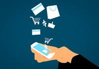 Paazl ermöglicht E-Commerce-Versand der Zukunft