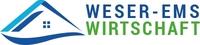 Neues Wirtschaftsportal für die Region Weser-Ems.