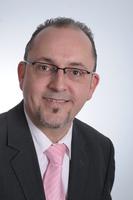 Investitionsbank Schleswig-Holstein unterschreibt erneut Vereinbarung mit innobis über SAP-Dienstleistungen
