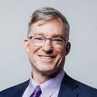 Rockwell Automation gibt mehrere Führungswechsel im höheren Management bekannt