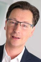 Bestseller-Autor Sven-David Müller zieht von Berlin nach Braunschweig