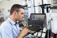 VOLTARIS präsentiert webbasiertes Frontend zur Vereinfachung von Prozessen und Schnittstellen