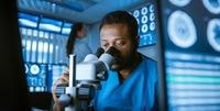 Diagnose Aneurysma - Hilfe in der Metropolregion Köln