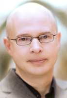 Dr. phil. Elmar Basse | Hypnose in Hamburg | Redeangst