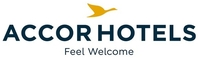 Zwei neue Hotels für Potsdam: ibis Styles & ibis budget eröffnen 2021