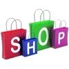 Onlineshop für Küchen Zubehör, Haus & Garten, Tierbedarf