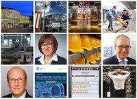 Lloyd´s Register präsentiert : Managementsysteme 2018 - DASA Dortmund