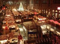 Weihnachten und Silvester mit Familie oder Bekannten dank möblierter Miet-Wohnung in Zürich