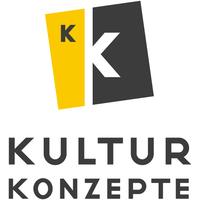 KulturKonzepte – die neue Veranstaltungsagentur in Münster