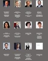 Online-Kongress: Erfolgreich Richtung Einkauf 4.0