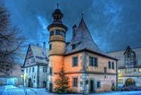 Grimms Märchenwelt zum Greifen nah