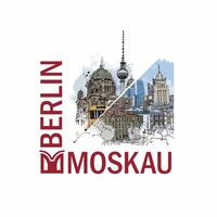 showimage Moskauer Tage finden vom 13. bis 17. November in Berlin statt