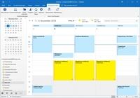 Integration von Outlook und mobilen Endgeräten gestärkt