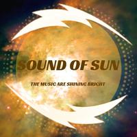 Sound Of Sun - The Egyptian producer