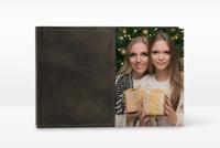 Persönliche Fotogeschenke für Weihnachten bei fotoCharly