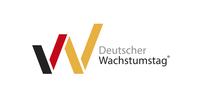 Deutscher Wachstumstag ins Leben gerufen