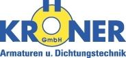 Kröner GmbH erhält Zertifizierung nach ISO 9001:2015
