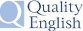 """""""Quality English"""" Zertifizierung für Englisch nach Maß® Partner in Chester"""