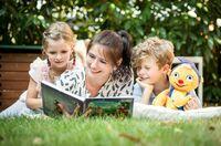DIALOG TOYS empfiehlt: Lernspielzeuge ohne Internetanbindung zum Schutz von Kind und Eltern