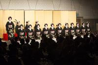 """Inamori-Stiftung verleiht zum 34. Mal den Kyoto-Preis an Wissenschaftler der Bereiche """"Advanced Technology"""", """"Basic Science"""" und """"Arts und Philosophy"""""""