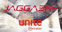 JAGGAER und Mercateo Unite kooperieren in Europa
