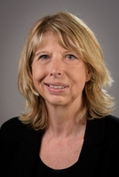 Marie-Antoinette Knauth verstärkt das Business Development von Westcon-Comstor