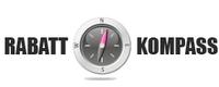 Rabatt Kompass veröffentlicht aktuelle Werbeprospekte von Händlern