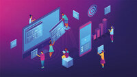 Video Content Marketing: Studien & Social Media für KMU