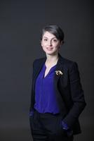 Rockwell Automation ernennt Susana Gonzalez zur Präsidentin für die EMEA-Region