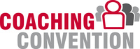 10 Jahre Coaching Convention