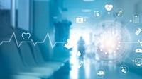 Online Reputationsmanagement für Ärzte