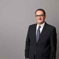 Marius Dunker wird neuer VP EMEA Customer Success bei Flexera