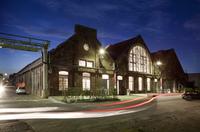 Neue Ideen für urbanes Leben: ENGIE Deutschland betreut das Stadtquartier Carlswerk in Köln-Mülheim