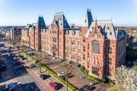 Garbe Institutional Capital übernimmt Fonds- und Asset-Management-Mandat in den Niederlanden