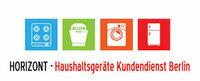 Waschmaschinen Reparatur Plaenterwald