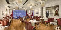 Kulinarischer Hochgenuss im ELA Quality Resort Belek